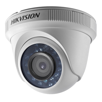 Camera HD-TVI HIKVISsION DS-2CE56C0T-IR