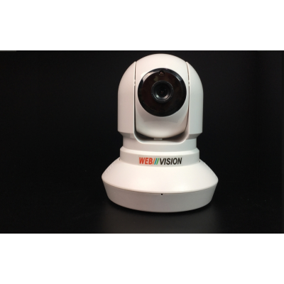 Camera IP Webvision 6206-HD